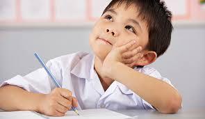 تمرین برای کودکانی که در گرفتن مداد در دست ،کشیدن خطوط،مشکل دارند