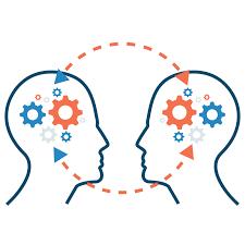 روانشناسی خانواده شغل روانشناسی روانشناسی تست روانشناسی شخصیت انواع روانشناسی روانشناسی رشته تاریخچه روانشناسی ترفند روانشناسی